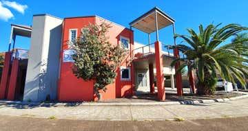 196  Hannell Street Wickham NSW 2293 - Image 1