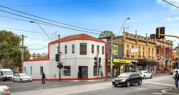 841 Burke Road Camberwell VIC 3124 - Image 1