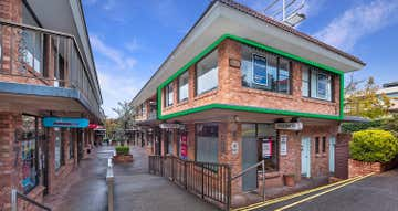 15/9 Bungan Street Mona Vale NSW 2103 - Image 1