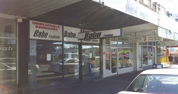 410 Centre Road Bentleigh VIC 3204 - Image 1