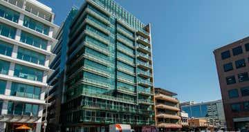 1004A/147 Pirie Street Adelaide SA 5000 - Image 1