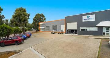 1/14 Waterloo Avenue Thornton NSW 2322 - Image 1