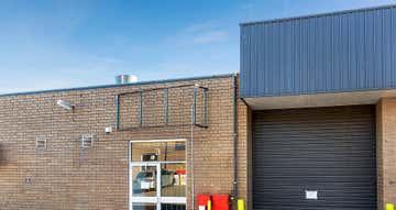 Unit 3, 2 Macquarie Place Boronia VIC 3155 - Image 1