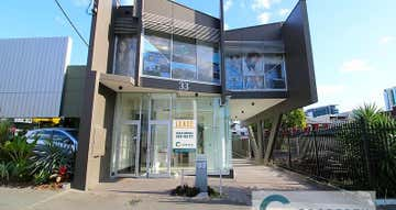 33 Chester Street Fortitude Valley QLD 4006 - Image 1