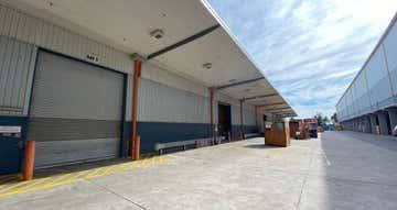 2/1 Foundation Place Greystanes NSW 2145 - Image 1
