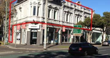 70 St Kilda Road St Kilda VIC 3182 - Image 1