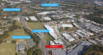 1/690 Ashmore Road Molendinar QLD 4214 - Image 1