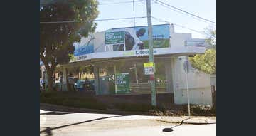 Shop 3, 38 Frenchs Forest Road Seaforth NSW 2092 - Image 1