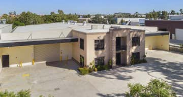 23 Badgally Road Campbelltown NSW 2560 - Image 1