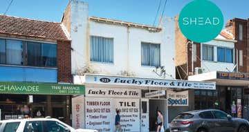 333 Penshurst Street Willoughby NSW 2068 - Image 1