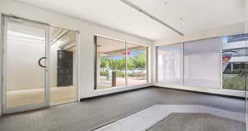 Shop 6/2-6 Beach Road Maroochydore QLD 4558 - Image 1