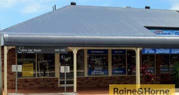Shop 1, 160-162 Broadwater Terrace Redland Bay QLD 4165 - Image 1