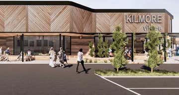 Kilmore Village, Cnr Clarke Street & Northern Highway Kilmore VIC 3764 - Image 1