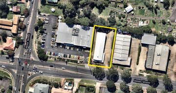 259 James Street Toowoomba City QLD 4350 - Image 1