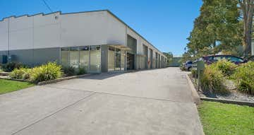 Units 5 & 6, 12 Jura Street Heatherbrae NSW 2324 - Image 1