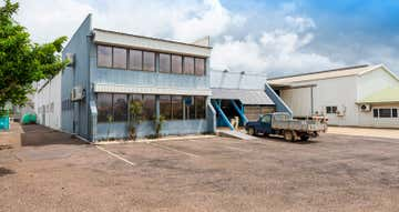 139 McKinnon Road Pinelands NT 0829 - Image 1