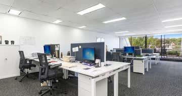 Level 2, 4-10 Bay Street Double Bay NSW 2028 - Image 1