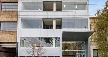 G.01, 49-51 Wellington Street St Kilda VIC 3182 - Image 1