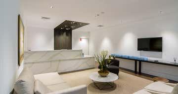 22  , 1 Maitland Place Baulkham Hills NSW 2153 - Image 1