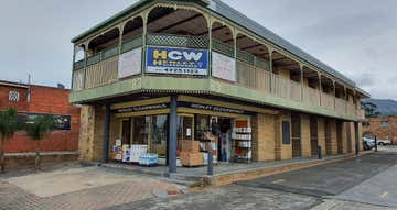 1/83 Princes Highway Fairy Meadow NSW 2519 - Image 1