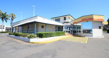 Suite E1, 177 James Street Toowoomba City QLD 4350 - Image 1