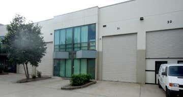 Unit 31, 287 Victoria Road Rydalmere NSW 2116 - Image 1