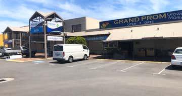 8/215-217 Grand Promenade Bedford WA 6052 - Image 1
