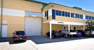 Unit 10a, 14-16 Stanton Road Seven Hills NSW 2147 - Image 1
