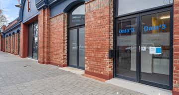 16 Collins Street Hobart TAS 7000 - Image 1