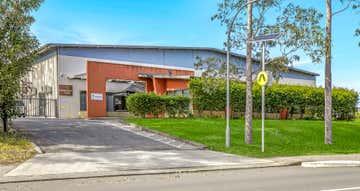 4 Reliance Drive Tuggerah NSW 2259 - Image 1