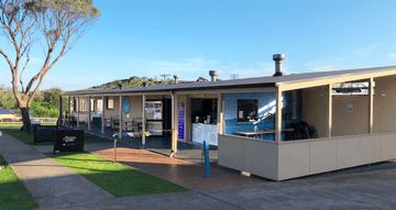 3 Merry Street Kioloa NSW 2539 - Image 1