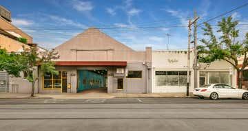 80-90 Waverly Road Malvern East VIC 3145 - Image 1