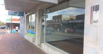 845 Albany Highway East Victoria Park WA 6101 - Image 1
