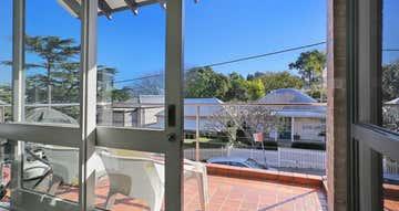 18 Mitchell Street McMahons Point NSW 2060 - Image 1