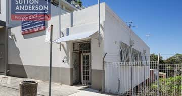 60 Frenchs Road Willoughby NSW 2068 - Image 1