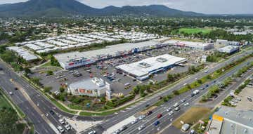 Red Hill Homemaker Centre, 414 Yaamba Road Norman Gardens QLD 4701 - Image 1