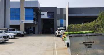 90 Logistics Street Keilor Park VIC 3042 - Image 1