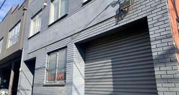71 Nicholson Street Brunswick East VIC 3057 - Image 1
