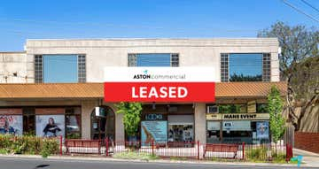 1/426 Glen Huntly Road Elsternwick VIC 3185 - Image 1