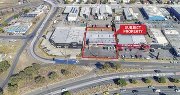 308 - 310 Melbourne Rd North Geelong VIC 3215 - Image 1