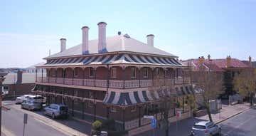 108 Faulkner Street Armidale NSW 2350 - Image 1