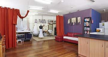 377 Parramatta Road Leichhardt NSW 2040 - Image 1