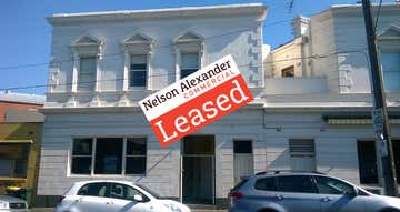 249a Gold Street Clifton Hill VIC 3068 - Image 1