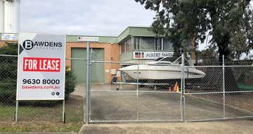 2/4 PRINCE WILLIAM DRIVE Seven Hills NSW 2147 - Image 1