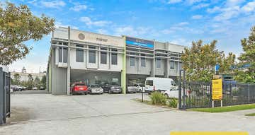 2/34 Navigator Place Hendra QLD 4011 - Image 1