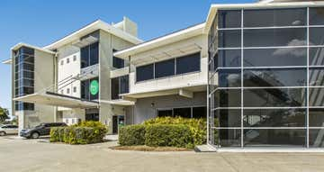 Lakeview Centre, Suite 5, 30 Main Drive Birtinya QLD 4575 - Image 1