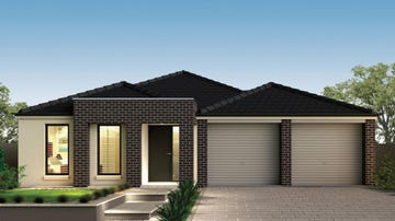 New Home Designs in Adelaide Hills, SA