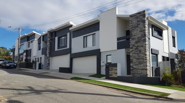New home builders in wa brewer constructions homes in wa malvernweather Image collections