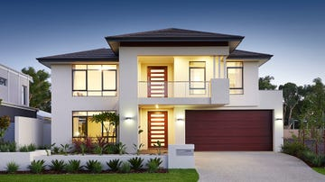 erindale home design in wa - Wa Home Designs