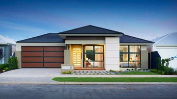 New home builders in ellenbrook wa 6069 blueprint homes in ellenbrook malvernweather Images